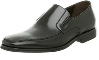 Best Leather Shoe Brand In The World