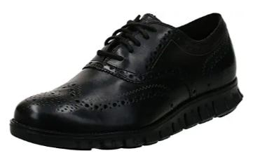 Best Rated Leather Shoes Brands In The World
