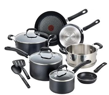 Top Rated Cookware Brands
