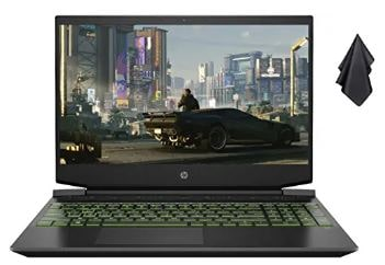 Best Quality Gaming Laptop Brands