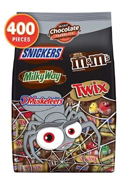 Top Rated Chocolate Brands