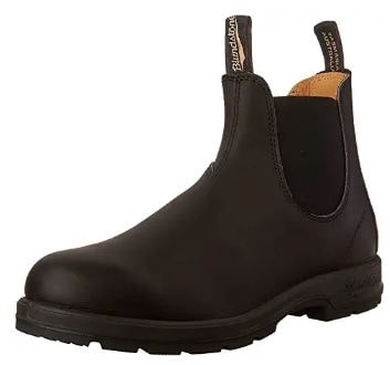Best Rated Work Boot Brands