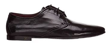 Top Rated Leather Shoes Brands