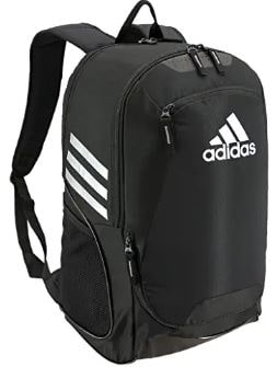Best Budget Gifts For Soccer Players