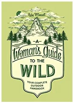 Gifts For Hikers Best