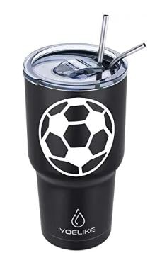 Gifts Soccer Players