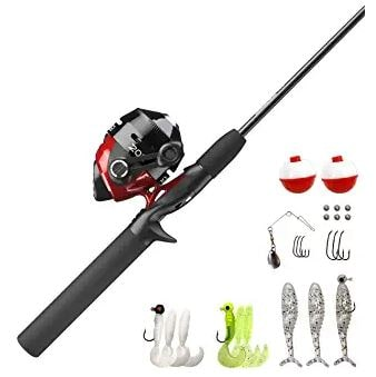 Top Rated Gifts For Fisherman