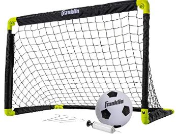 Gifts For Soccer Players