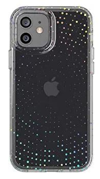 Top Rated Phone Case Brands