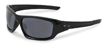 Top Rated Sunglasses Brands