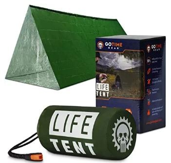 Top Best Gifts For Hikers