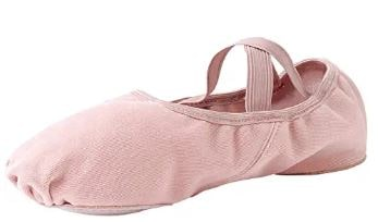Top Best Gifts For Dancers
