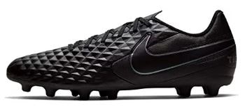 Best Gifts For Soccer Players