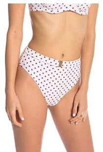 Best Quality Swimsuit Brands
