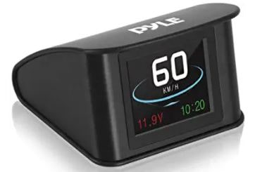Best Digital Compass For Cars