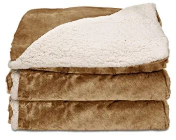 Best Budget Electric Blankets