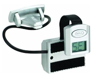 Digital Compass For Cars Best