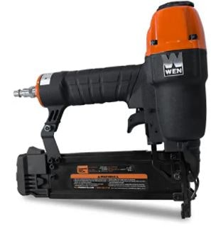 Best Electric Brad Nailers