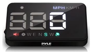 Top Digital Compass For Cars