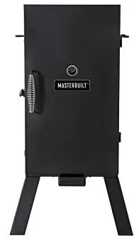 Top Electric Smokers Under $300