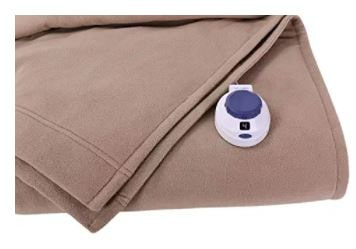 Good Quality Electric Blankets