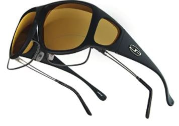 Top Best Fitover Sunglasses