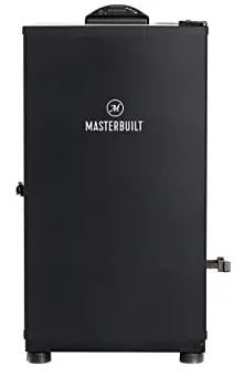 Best Electric Smokers Under $300 Dollars