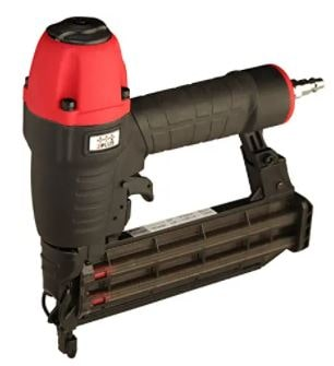 Top Rated Electric Brad Nailers