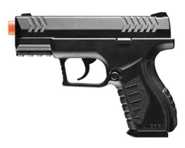 Good Quality Electric Airsoft Pistols
