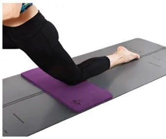 Best Yoga Gifts For Women