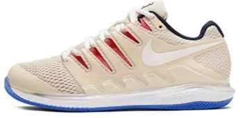 Good Quality Tennis Shoes For Women