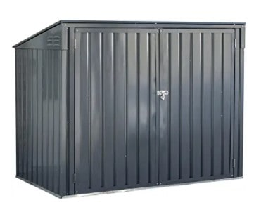 Best Portable Shed