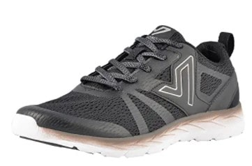 Good Quality Shoes For Plantar Fasciitis