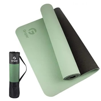 Best Budget Yoga Gifts