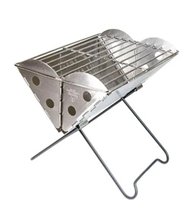 Good Quality Portable Fire Pit