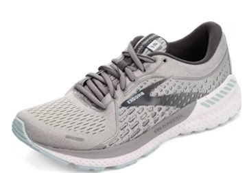 Best Budget Shoes For Plantar Fasciitis